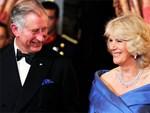 Người hâm mộ tức giận khi Thái tử Charles nói về mối quan hệ tay ba, khẳng định không lừa dối Công nương Diana, nhưng lại bảo vệ Camilla-1