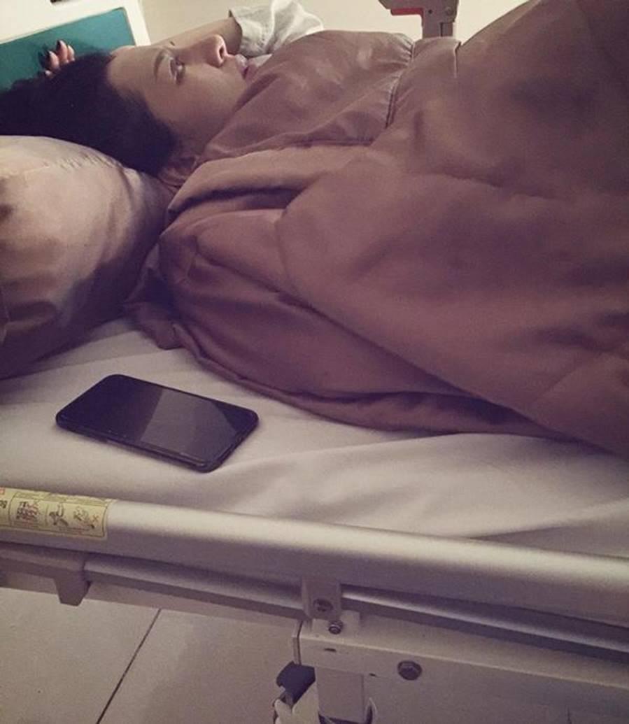 9x xinh đẹp Hải Phòng qua đời vì ung thư dạ dày: 2 thói quen ai cũng phải bỏ!-3