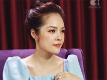 Lần đầu nói về Trấn Thành, Dương Cẩm Lynh không phủ nhận chuyện từng có quan hệ tình cảm!