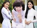 Trường ĐH có Hoa hậu Trần Tiểu Vy là sinh viên vừa buộc hơn 400 người phải thôi học-5