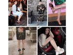 Đôi giày bẩn, rách rưới giá 12 triệu đồng gây tranh cãi-2
