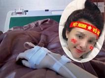 9x xinh đẹp Hải Phòng qua đời vì ung thư dạ dày: 2 thói quen ai cũng phải bỏ!