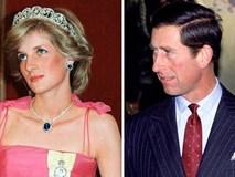 Người hâm mộ tức giận khi Thái tử Charles nói về mối quan hệ tay ba, khẳng định không lừa dối Công nương Diana, nhưng lại bảo vệ Camilla