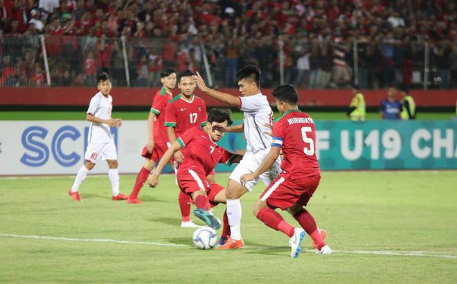 Ôm tham vọng World Cup, ĐT Việt Nam có thể sẽ lại gục ngã vì khắc tinh ở Đông Nam Á-1