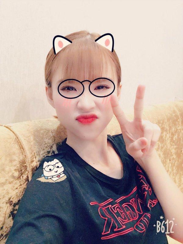 Mai Phương Thúy thừa nhận nhan sắc giống Trần Tiểu Vy-11