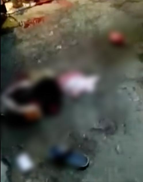"""Bạn gái của nam thanh niên bị 4 sinh viên truy sát đến chết: Giá như lúc đó tôi không giận anh thì đâu có chuyện đau lòng này""""-3"""