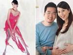 Cuộc sống của cô nàng siêu mẫu lấy chồng tỷ phú xấu nhất Macau sau 7 năm kết hôn khiến ai nấy đều choáng váng-13