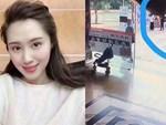 Cô gái bị cưỡng hiếp trên xe buýt trước sự bàng quan của tất cả hành khách khiến cộng đồng mạng Trung Quốc phẫn nộ-3