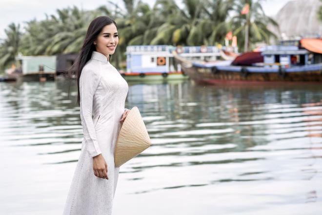 Không xin lỗi, không khóc lóc và điều hy hữu về Hoa hậu Trần Tiểu Vy-5