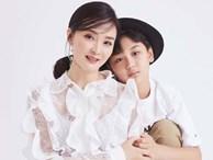 """Phía sau cuộc sống như bà hoàng của """"Tịnh Nhi"""" Vương Diễm: Bị gia đình chồng đại gia xem thường, con trai ngỗ nghịch mắng trên sóng truyền hình"""