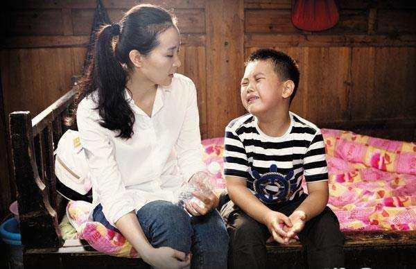 """Phía sau cuộc sống như bà hoàng của Tịnh Nhi"""" Vương Diễm: Bị gia đình chồng đại gia xem thường, con trai ngỗ nghịch mắng trên sóng truyền hình-7"""