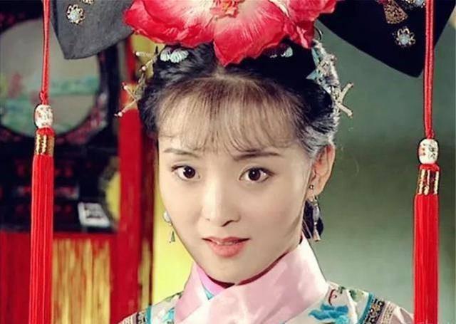 """Phía sau cuộc sống như bà hoàng của Tịnh Nhi"""" Vương Diễm: Bị gia đình chồng đại gia xem thường, con trai ngỗ nghịch mắng trên sóng truyền hình-2"""