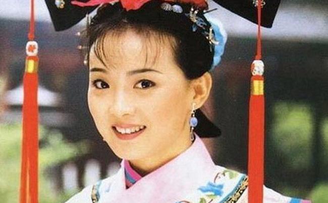 """Phía sau cuộc sống như bà hoàng của Tịnh Nhi"""" Vương Diễm: Bị gia đình chồng đại gia xem thường, con trai ngỗ nghịch mắng trên sóng truyền hình-3"""