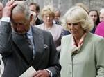 Không chỉ cấm bà Camilla lại gần con mình, Công nương Kate còn cao tay khiến mẹ chồng nổi trận lôi đình vì một loạt hành động này-3
