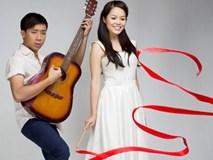 Chuyện tình với danh hài đa tài của Dương Cẩm Lynh chính là Trấn Thành?