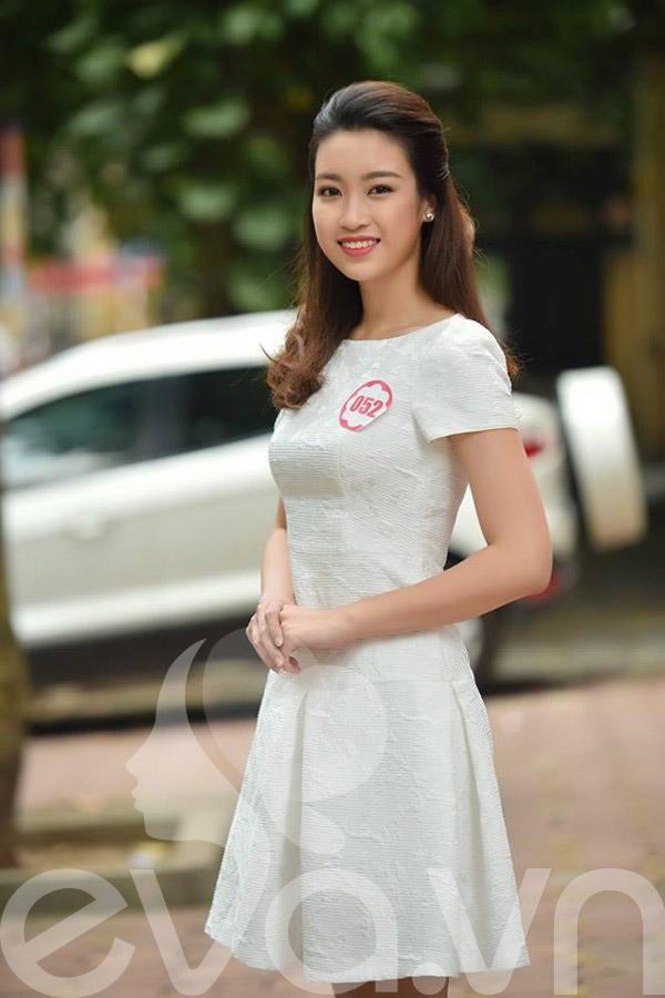 Vương miện Hoa hậu và câu chuyện về những chiếc váy Lọ lem phải trao trả-4
