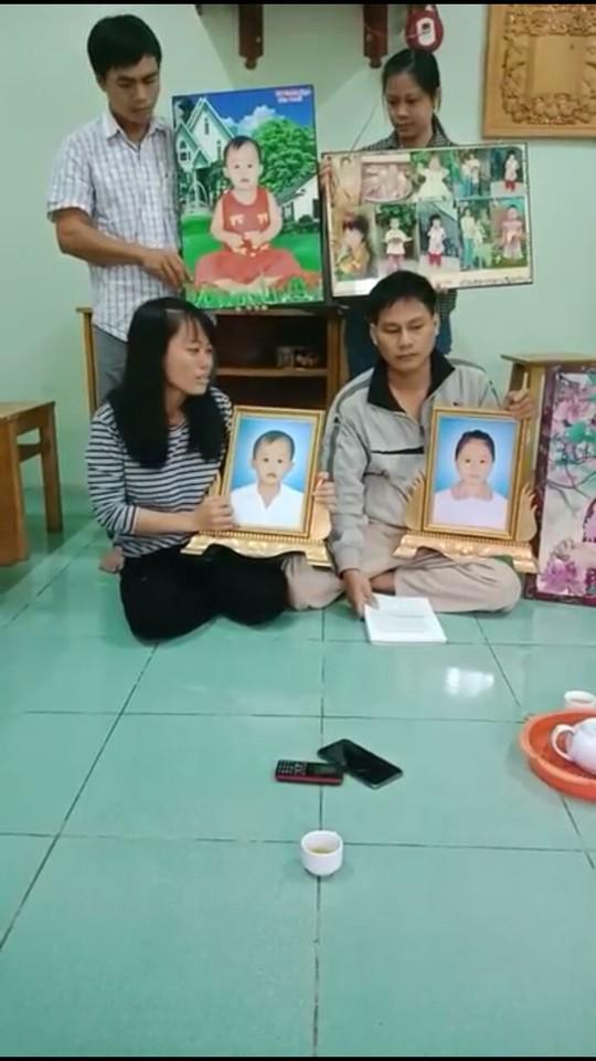 Vụ mẹ cầu cứu danh hài Hoài Linh vì nghi con chết oan: Đề nghị truy tố 2 tội danh-1
