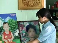 Vụ mẹ cầu cứu danh hài Hoài Linh vì nghi con chết oan: Đề nghị truy tố 2 tội danh