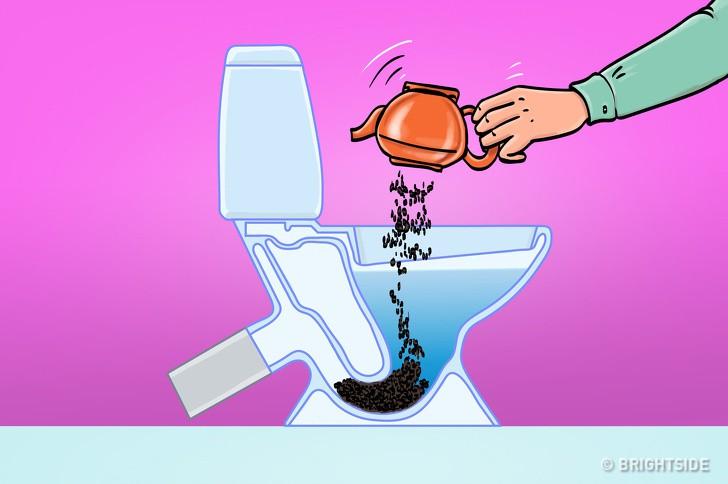8 loại rác tuyệt đối không vứt vào bồn cầu nếu không muốn có ngày WC ngập ngụa-7