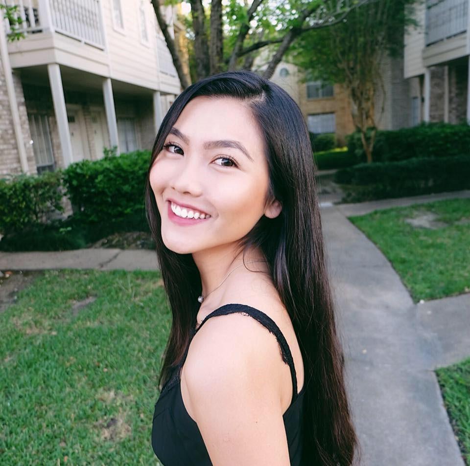 Tốt nghiệp ngành Y bằng Xuất sắc với GPA 4.0, hoa khôi du học sinh Việt được Viện ung thư hàng đầu thế giới giữ lại làm việc-11