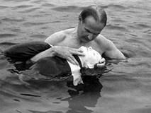 """Chuyện nàng Mona Lisa sông Seine: Từ thi thể với nụ cười và danh tính bí ẩn trở thành """"người phụ nữ được hôn nhiều nhất thế giới"""""""