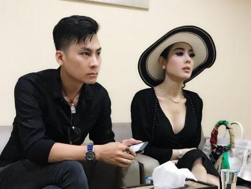 Choáng trước số tiền khủng mà Lâm Khánh Chi bỏ ra để sang Thái sinh con-2