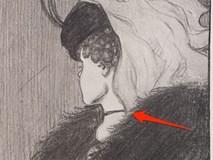 Bạn thấy thứ gì đầu tiên trong bức tranh này? Hóa ra câu trả lời phụ thuộc vào chuyện bạn già hay trẻ