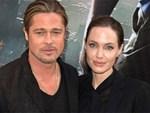 Brad Pitt đã đốt nửa số gia tài để giải quyết vụ ly hôn với Angelina Jolie: Con số chính xác có thể gây sốc?-3