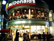Góc nhìn thú vị lý giải thất bại của Mc Donald's và Burger King tại Việt Nam của tạp chí Mỹ: