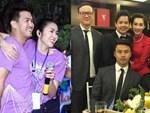 Em chồng Hà Tăng khẳng định thiếu gia Phillip Nguyễn vẫn còn độc thân, nhận đặt slot tuyển chị dâu tương lai-5