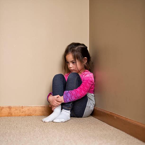Chuyên gia trẻ em cảnh báo: Chỉ một lần đánh đòn con cũng để lại những hậu quả lâu dài-4