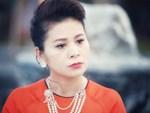 Trung Nguyên lần đầu tiết lộ mâu thuẫn sâu sắc khiến vợ chồng Đặng Lê Nguyên Vũ dứt tình-2