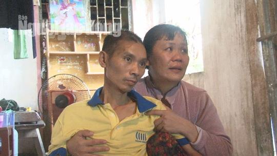 Kỳ tích bệnh nhân sống lại trong lúc chuẩn bị mổ tử thi-1