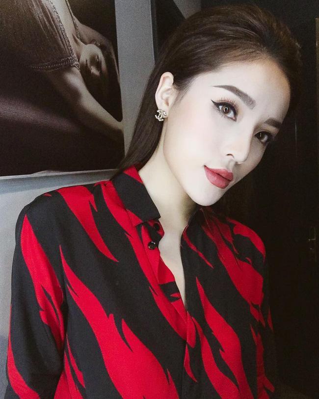 Hoa hậu Việt Nam ngày mới đăng quang: Người bị ném đá về nhan sắc, kẻ được cả truyền thông quốc tế tán dương-22
