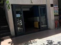 Vụ 3 người trú cùng khách sạn tử vong: Người sống sót tiết lộ nghi vấn