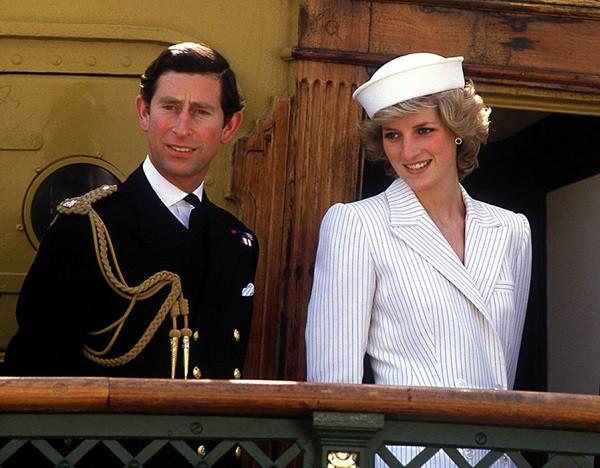 Tiết lộ bí mật về lời cảnh báo của quản gia cũ Công nương Diana với Meghan về việc làm dâu hoàng gia-2