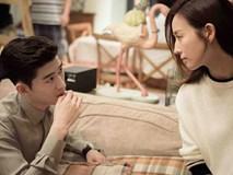 5 điều cho thấy mối quan hệ của bạn đang gặp