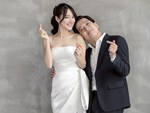 Lộ các bằng chứng Nhã Phương đã có bầu trước ngày cưới-12