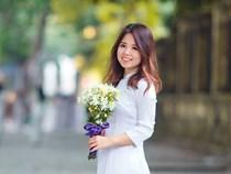 Nữ sinh 9X nhận học bổng hơn 30.000 USD tham vọng dựng đế chế mỹ phẩm vươn tầm châu Á