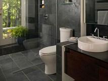 """Không cần sáp khử mùi nhà vệ sinh vẫn thơm nức với 6 mẹo vặt """"nhỏ mà có võ"""""""