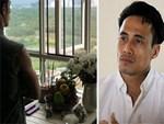Cận cảnh nơi sống bình yên của vợ chồng Phạm Anh Khoa sau giông bão-17