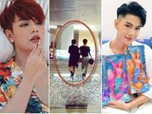 Đào Bá Lộc: Từ người tình tin đồn của Trấn Thành tới chân dung 'độc lạ' nhất showbiz Việt