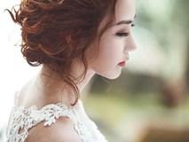 Vừa mở lễ vật của nhà trai, cô dâu nổi giận đùng đùng đòi hủy hôn