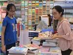 Ðổi mới sách giáo khoa, giáo viên đối mặt nhiều thách thức-2