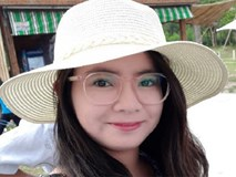 Nữ cán bộ 22 tuổi ở Phú Quốc mất tích bí ẩn: Buổi trưa vẫn gọi điện rủ chồng sắp cưới đi ăn