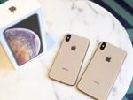Apple thuê cảnh sát bảo vệ cửa hàng sau hàng loạt vụ trộm iPhone-2