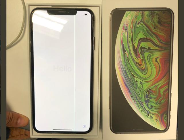 iPhone mới là sản phẩm đáng thất vọng nhất trong lịch sử của Apple?-4