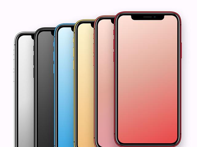 iPhone mới là sản phẩm đáng thất vọng nhất trong lịch sử của Apple?-2