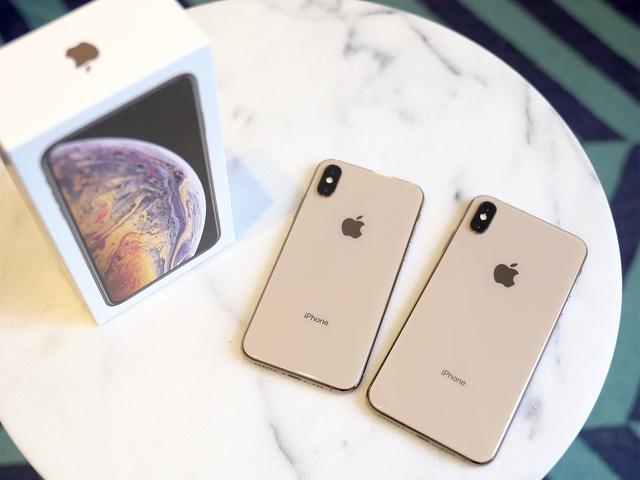 iPhone mới là sản phẩm đáng thất vọng nhất trong lịch sử của Apple?-1