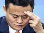 Chuẩn bị về hưu, ông chủ Alibaba vẫn trở thành người giàu nhất Trung Quốc-2